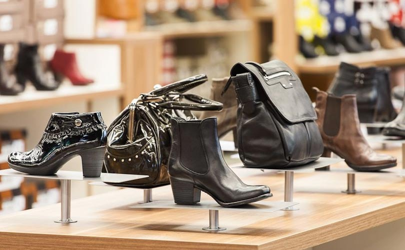 Syndicat besson chaussures - Besson chaussures toulouse ...