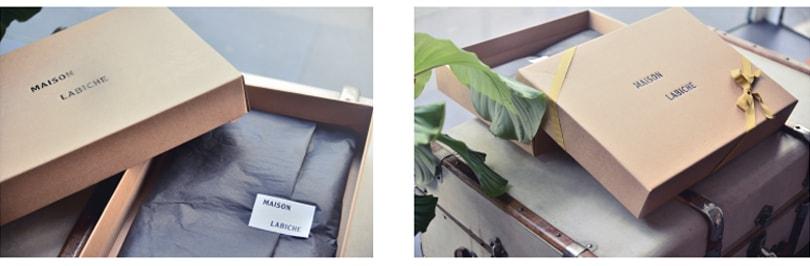 maison labiche au bon march rive gauche. Black Bedroom Furniture Sets. Home Design Ideas