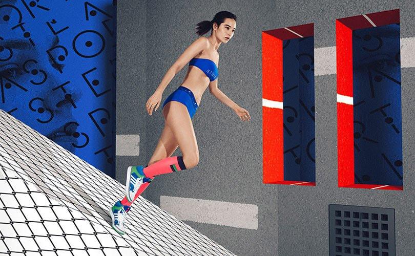 Adidas legt neue Strategie vor - Experten sehen keine schnelle Wende