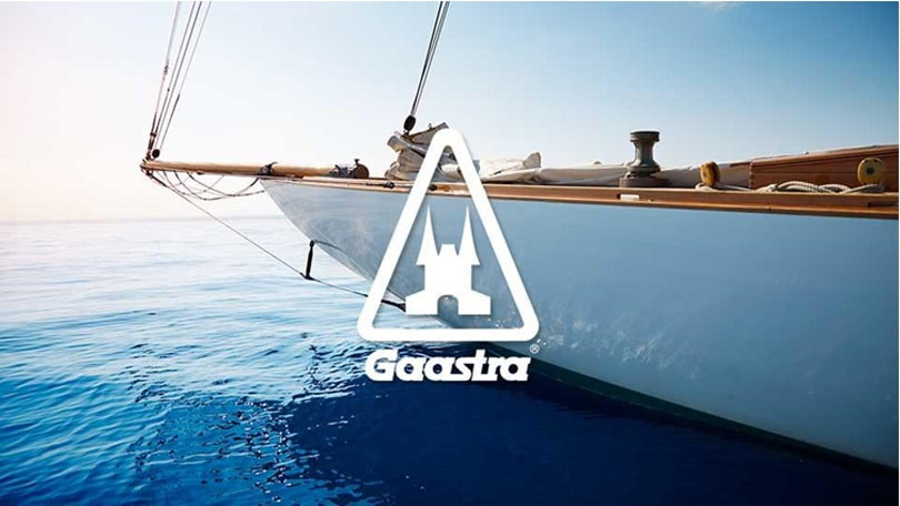 Gaastra lance sa nouvelle collection PÉ16