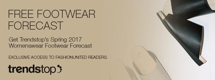 Concepts Clés des Chaussures AutomneHiver 2018 19