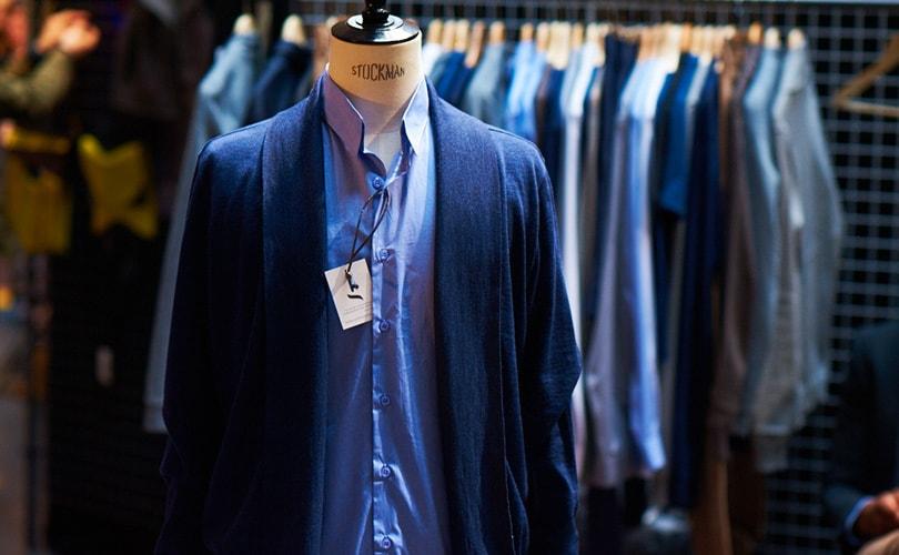 Maisons de mode lance la premi re dition du nomad market for Maison de la mode roubaix