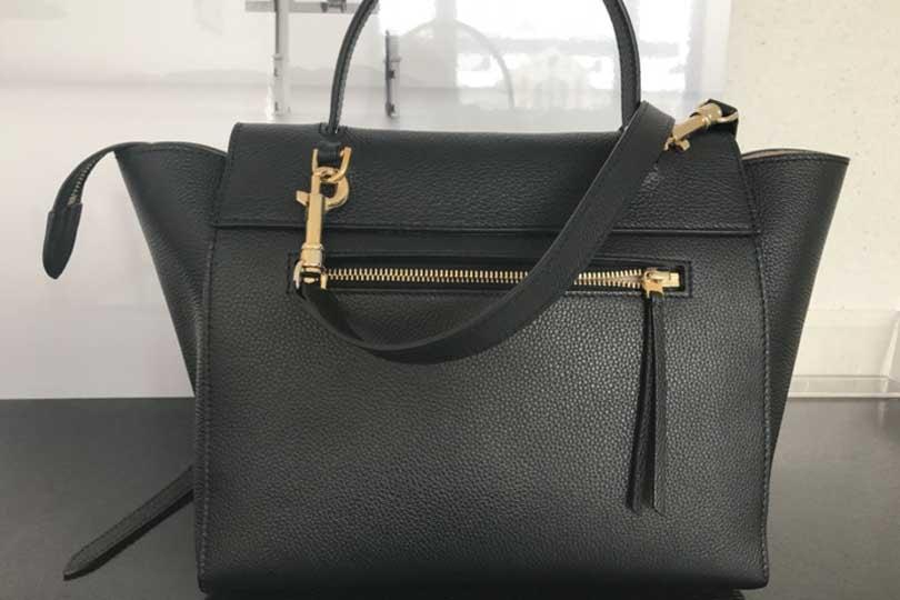 Ebay et instantluxe s unissent pour cr er ebay luxe - Cabinet de recrutement retail mode luxe ...