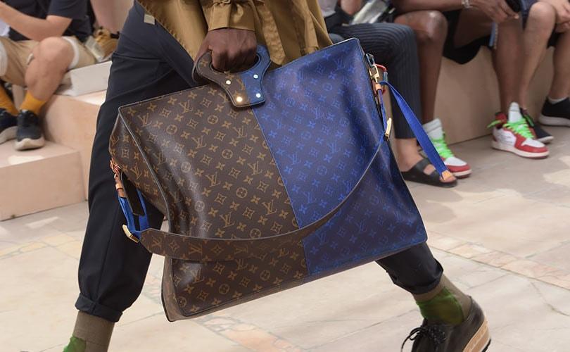e0d01ccbd14f Le nouveau must-have   les sac à main pour hommes
