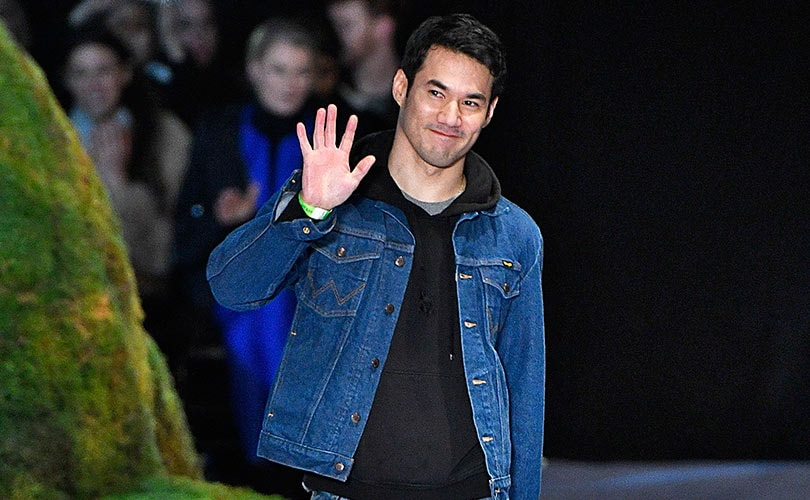 Altuzarra défile à Paris en septembre