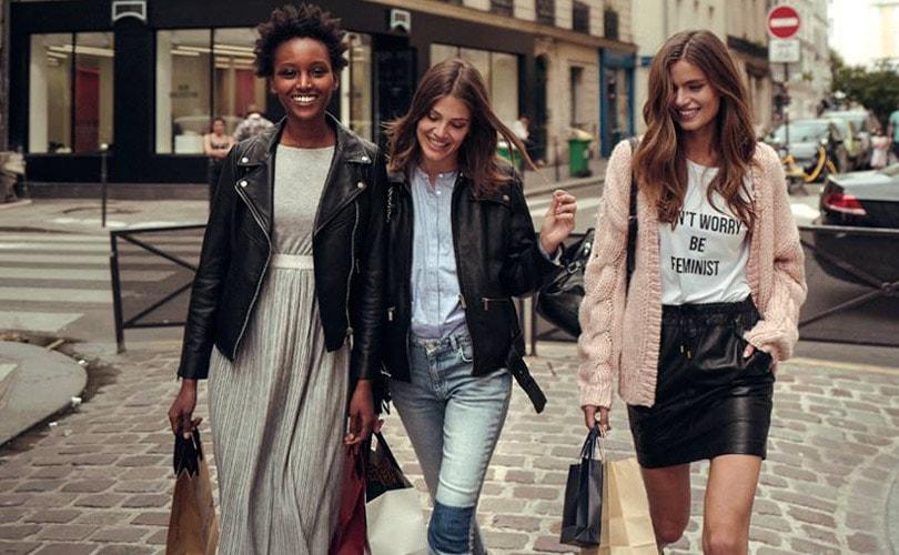 La redoute ouvre un magasin lyon - La redoute magasin paris ...