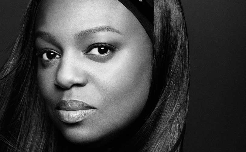 Pat McGrath sera récompensée aux Fashion Awards 2017