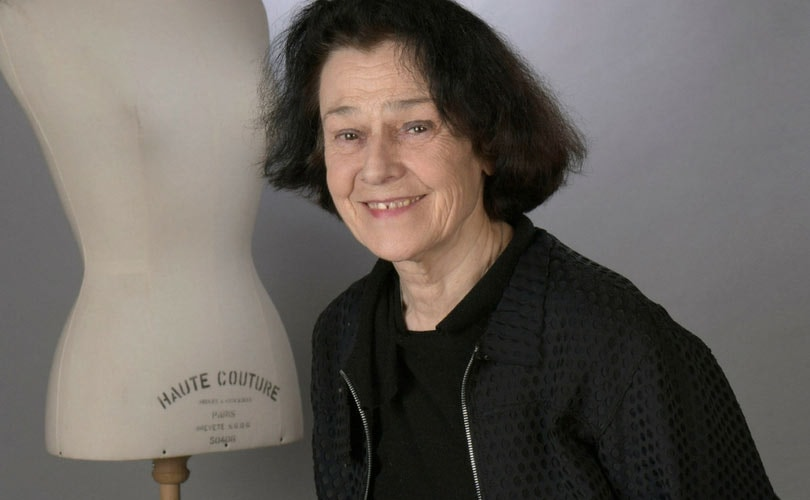 Elisabeth de Senneville : Vente aux enchères de la collection Innovation