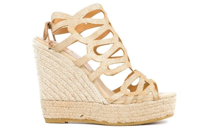 8d1108908e3882 Chaussures Kanna : valorisation d'un savoir-faire régional espagnol