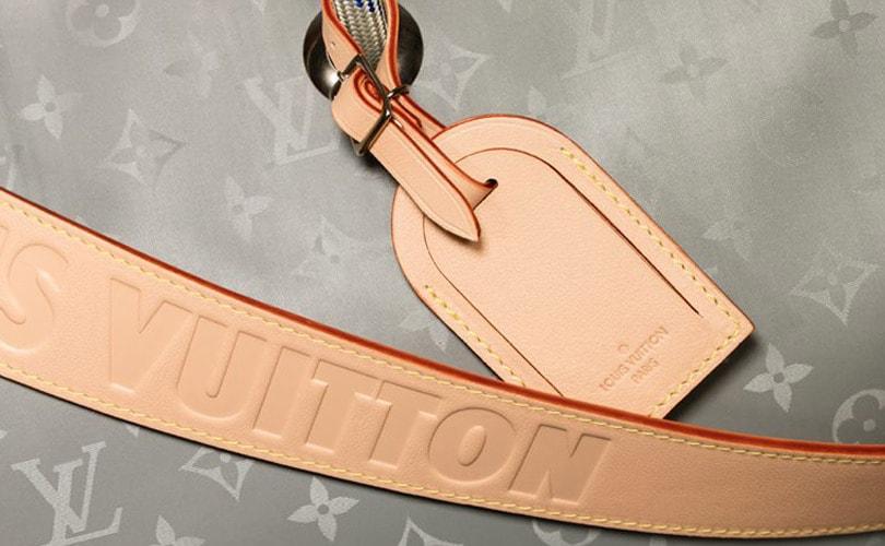 7c6b86e33584 Louis Vuitton et Sigfox lancent un traqueur de bagages