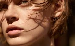 Isabel Marant collabore avec L'Oréal Paris