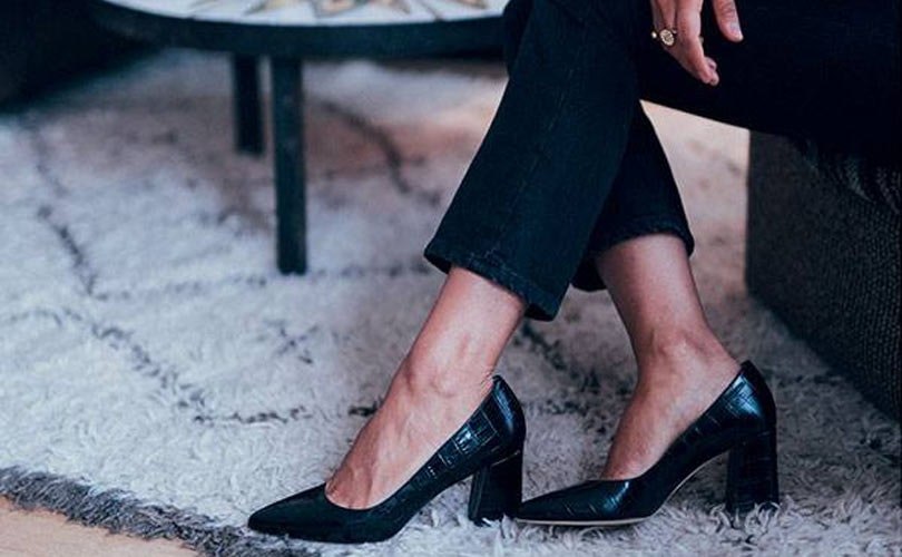 Chaussure Besson Fashion Fashion Chaussure Victim Besson Fashion Victim Chaussure Victim qUzpSVM
