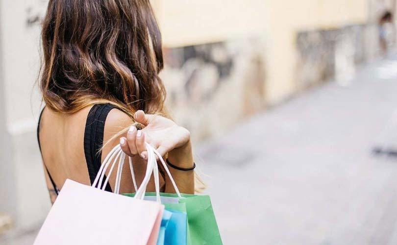 limited guantity online for sale best place En 2018, Usines Center a enregistré un taux de fréquentation ...