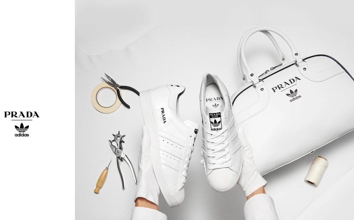 Pourquoi Adidas mise sur le sport électronique en étoffant