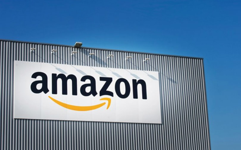 Amazon Business Exchange se déroulera en ligne, en octobre 2020