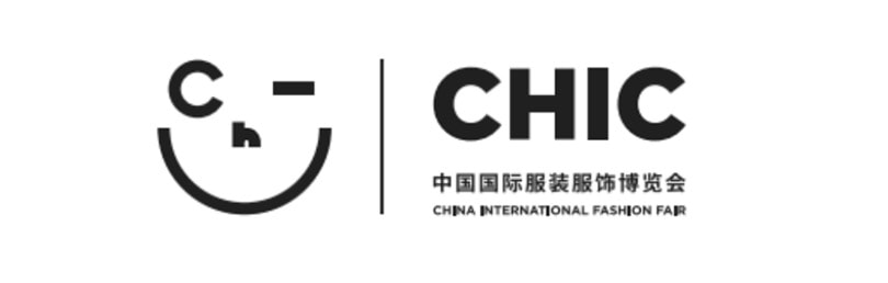 CHIC went digital for its first time: CHIC ONLINE from April 22 to 24, 2020