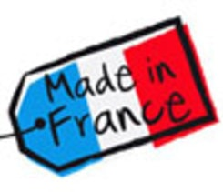 """Made in France"" : mythe ou réalité"