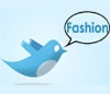 Twitter Fashion Popularity Index